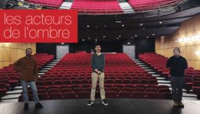 intro theatre villefranche travaux
