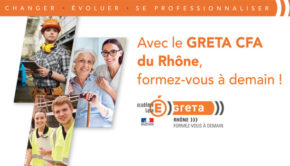 intro GRETA CFA foramation salaries demandeurs demplois apprentis alternants