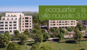 intro article ecoquartier c fontanel axe saone