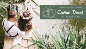 intro carine duval bijouterie villefranche alliances mariage