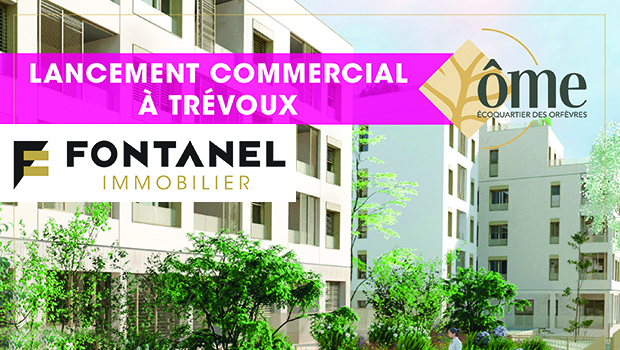 intro fontanel immo trevoux ome ecoquartier des orfevres