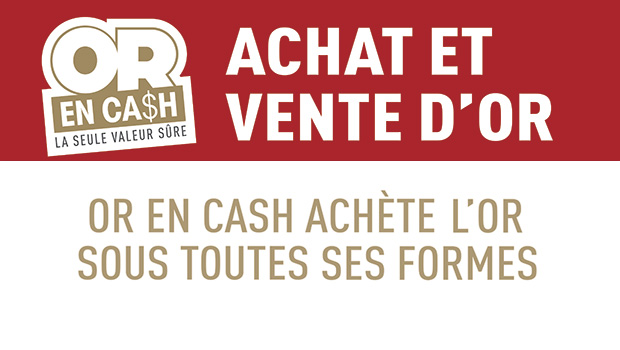 intro or en cash villefranche