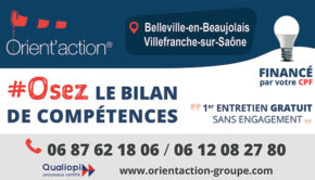 intro orientaction Beaujolais Maconnais bilan competences BN349 2