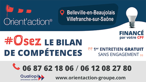 intro orientaction Beaujolais Maconnais bilan competences BN349 2