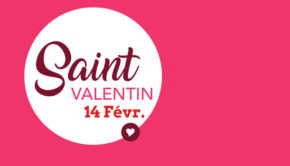 intro saint valentin shopping