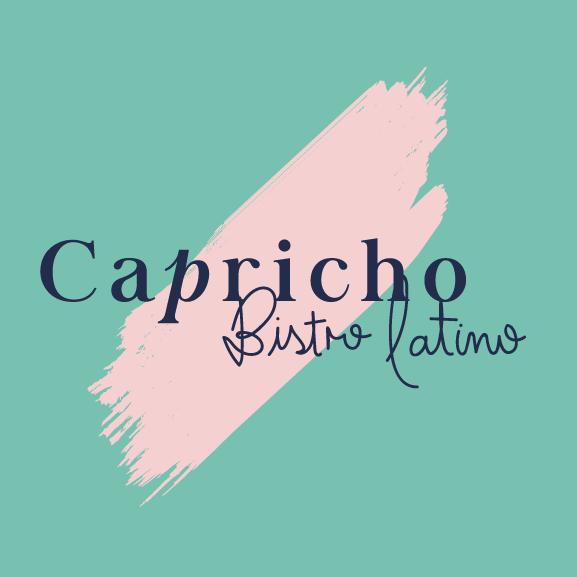 CAPRICHO BISTRO LATINO