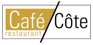 Cafe Cote Restaurant