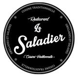 RESTAURANT LE SALADIER