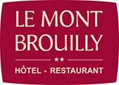 Hôtel restaurant du Mont Brouilly