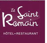 Le Saint-Romain