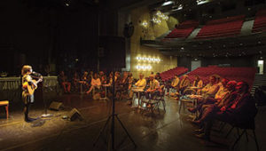 theatre villefranche concert©FUSINA Dominik