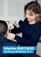 Audition conseil Journees depistage Valentine Marchand
