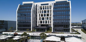 Fontanel immobilier Initial grand parilly venissieux