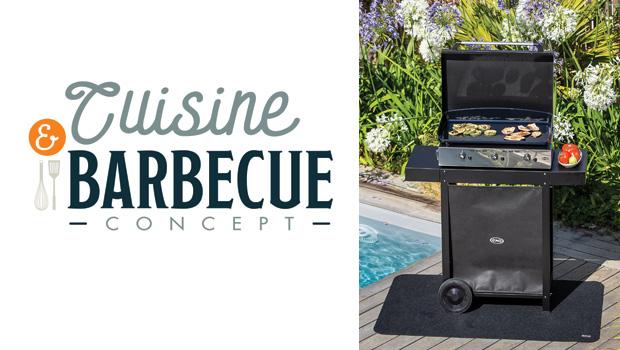 Intro Cuisine et barbecue villefranche plancha oceane 65 eno