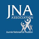 audition conseil logo JNA