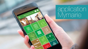 intro article application mymairie villefranche