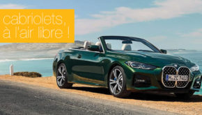 intro article cabriolet