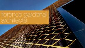 intro article florence gardenal architecte