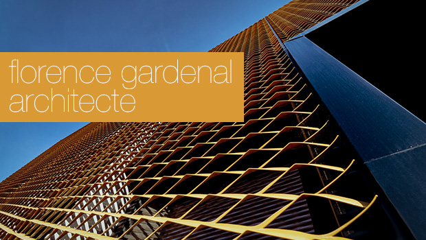 intro article florence gardenal architecte