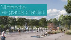 intro article villefranche les grands chantiers c mairie cie du paysage