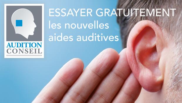 intro audition conseil essayer gratuitement les nouvelles aides auditives