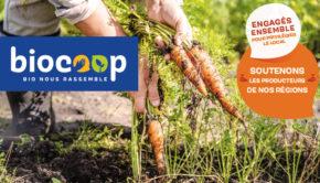 intro biocoop villefranche soutenons les producteur de nos regions