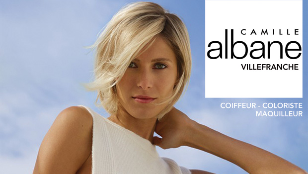intro coiffeur camille albane villefranche