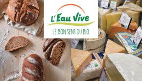 intro eau vive villefranche pains et fromages