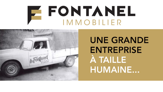 intro fontanel immobilier article avril 2021