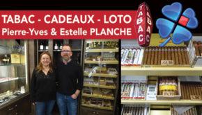 intro tabac planche belleville en beaujolais BN351