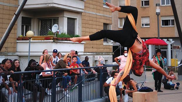 intro theatre villefranche balade au balcon photo Elodie Bersot