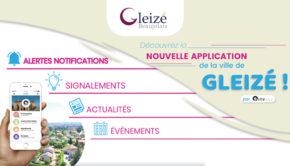intro gleize mairie application bn352