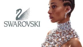 intro swarovski boutique bijoux villefranche mai 2021
