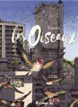 librairie des marais villefrance livre Les oiseaux Troubs