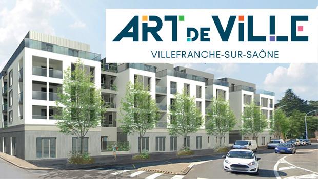 intro ART DE VILLE villefranche immobilier programmeom2c