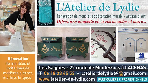 intro ATELIER LYDIE lacenas renovation meuble et deco murale bn353