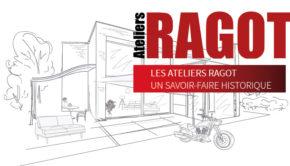 intro Ateliers Ragot arnas villefranche