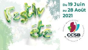 intro CCSB belleville festiv ete du 19 juin au 28 aout 2021