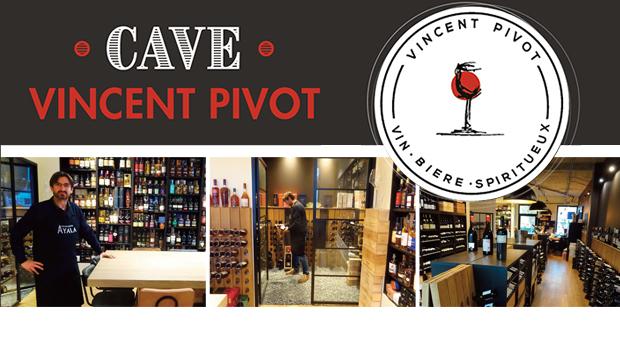 intro Cave Vincent Pivot Limas bn353