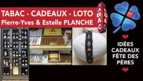 intro tabac planche belleville en beaujolais BN353