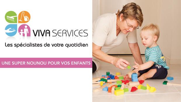 intro viva services villefranche nounou