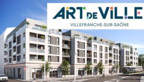intro2 ART DE VILLE villefranche immobilier programmeom2c