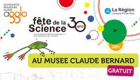 INTRO SCIENCE MUSEE CLAUDE BERNARD