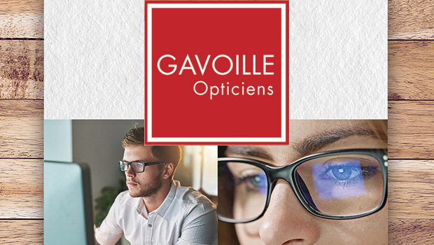 intro Gavoille opticiens BN354