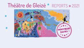 intro mairie theatre gleize reports 2021