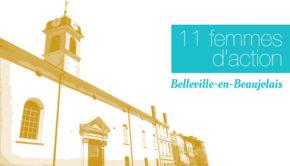 intro article belleville 11 femmes