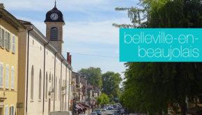 intro article belleville en beaujolais