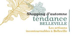 intro artisans belleville en beaujolais