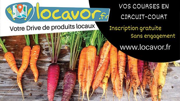 intro locavor drive produits locaux limas arnas belleville