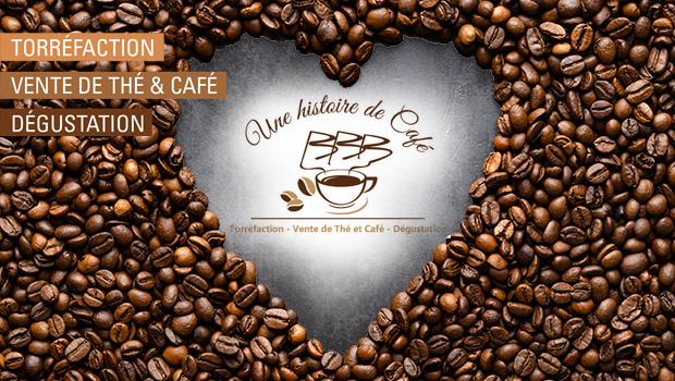 intro une histoire de cafe belleville en beaujolais